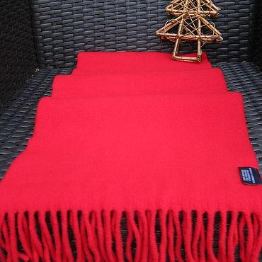 Винтаж ручной работы. Ярмарка Мастеров - ручная работа Овечья вирджинская шерсть 100%, готовы рассмотреть вашу цену. Handmade.