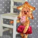 Наташа Вард (МедведиКо) - Ярмарка Мастеров - ручная работа, handmade