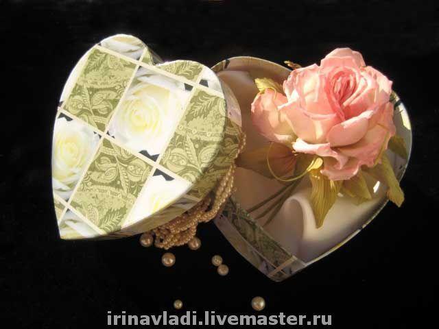 silk flowers, silk rose, silk flower rose brooch pin rose barrette automatic with rose,rose flowers, pink rose brooch, hair accessories made of silk, bracelet for women rose silk R