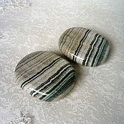 Сувениры и подарки handmade. Livemaster - original item Bulka of scarn. Handmade.