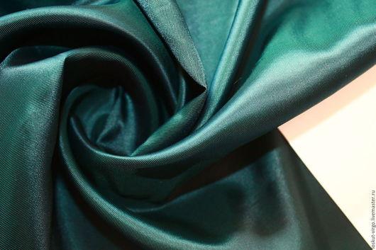 Шитье ручной работы. Ярмарка Мастеров - ручная работа. Купить Подкладочная ткань в ассортименте. Handmade. Итальянская ткань, шитье