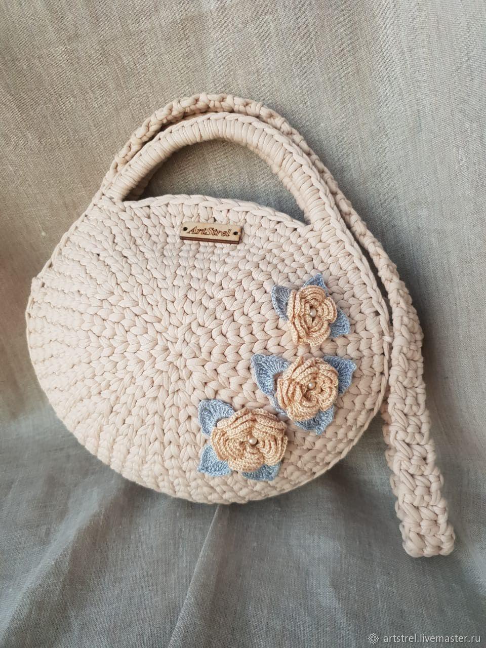 5e53287fdee5 Женские сумки ручной работы. Ярмарка Мастеров - ручная работа. Купить  Женская сумка.