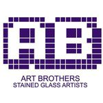 art-brothers