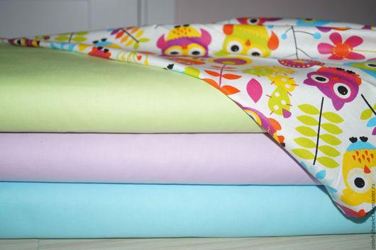 купить ткань, купить однотонную ткань, купить ткань компаньон, ткань компаньон, компаньон, однотонный хлопок, однотонная бязь, однотонная ткань, купить  хлопок