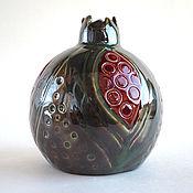 Сувениры и подарки handmade. Livemaster - original item Tambourine
