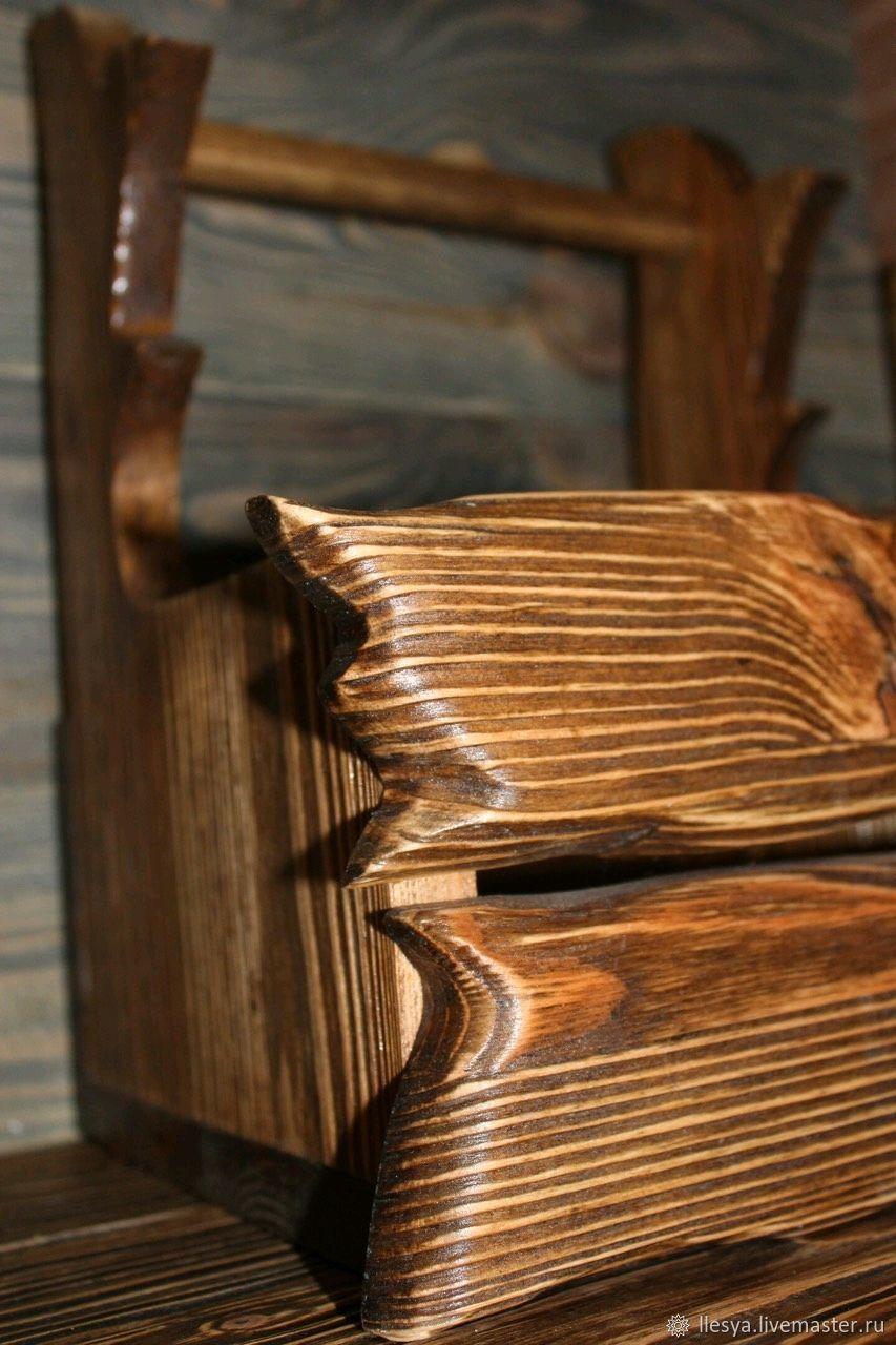 плитка изделия из состаренной древесины фото информацией фото