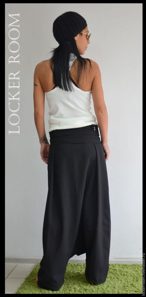 Стильные женские брюки с доставкой
