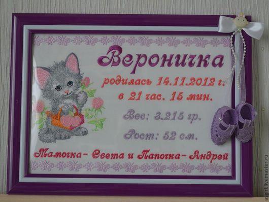 размер 21*30 см-1500 р.\r\nподвеска-туфельки