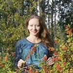 Ксения Михайлова - Ярмарка Мастеров - ручная работа, handmade