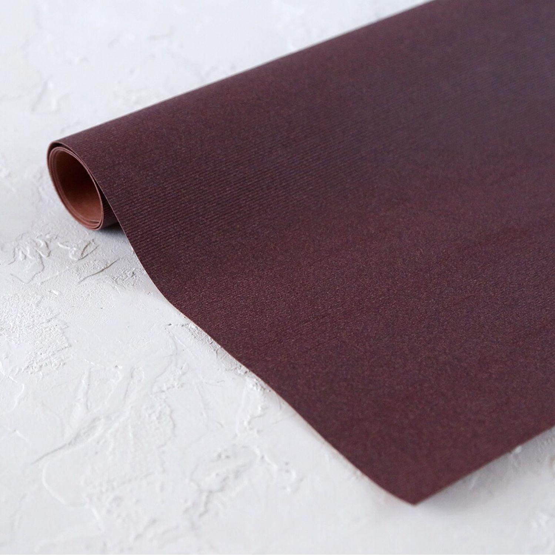 Переплетный материал velvet деревянные ручки для сумок купить в твери