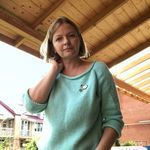Elena Sokolova (SOEL) - Ярмарка Мастеров - ручная работа, handmade