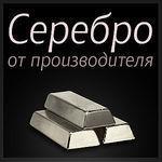 silverok