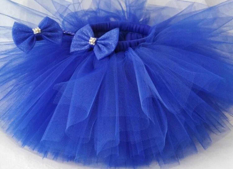 Фатиновые юбки для девочек. Юбка ту-ту
