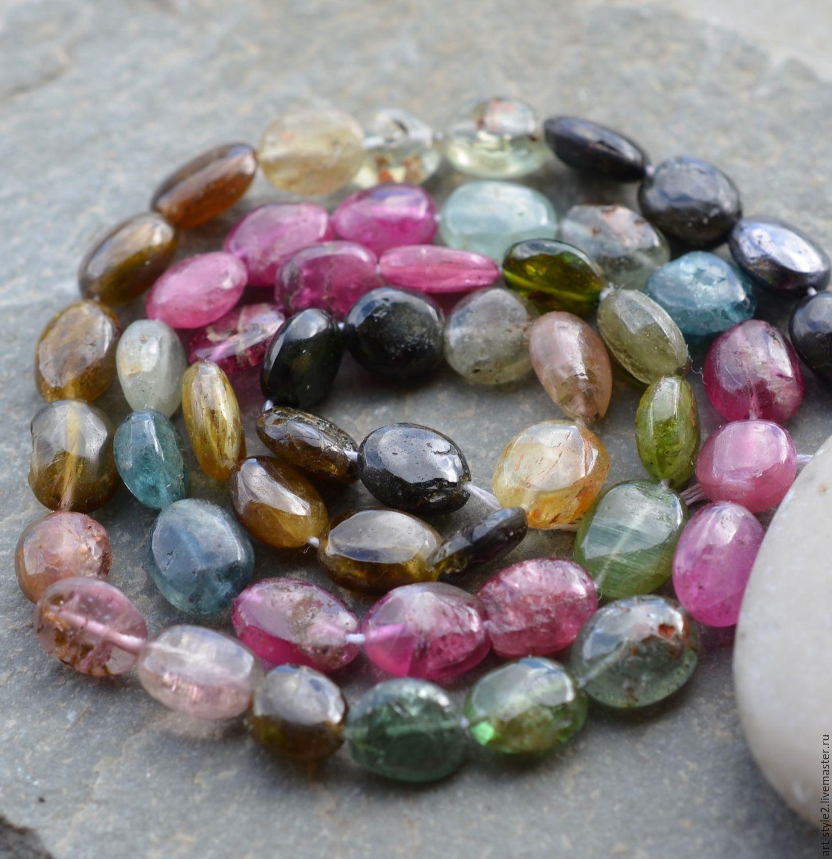 Фото уральских камней для украшений