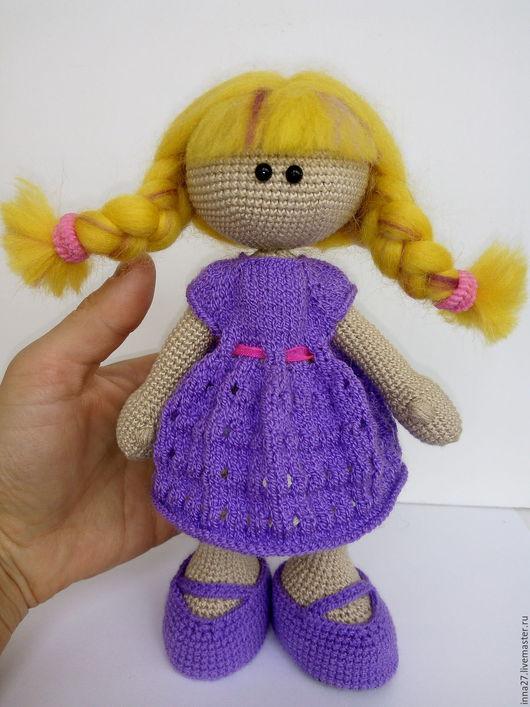 Человечки ручной работы. Ярмарка Мастеров - ручная работа. Купить Кукла. Handmade. Бежевый, жакет, кукла Тильда