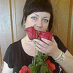 Оксана Романова (Jrcfyf0807) - Ярмарка Мастеров - ручная работа, handmade