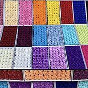 Композиции ручной работы. Ярмарка Мастеров - ручная работа Композиции: букеты цветов. Handmade.