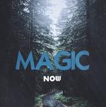 Магазин магических предметов (magic-now) - Ярмарка Мастеров - ручная работа, handmade
