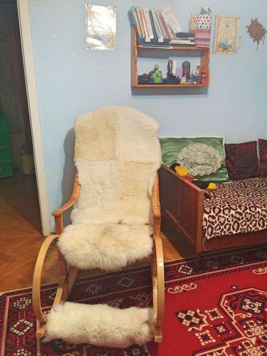 Матвеєв Арутр