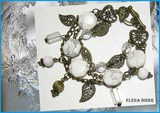 браслет красивый,  браслет объемный,   браслет пышный,   браслет большой,   браслет на руку  белый браслет    браслет на вечеринку   браслет яркий    браслет белый цветочный,   браслет на отдых