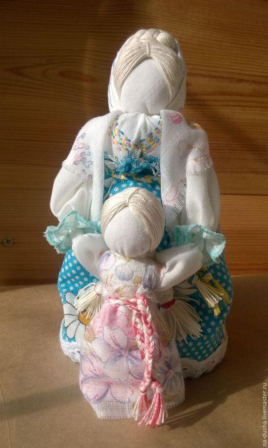 народная кукла, народные куклы обереги, куклы-обереги, кукла Ведучка, Ведучка, оберегающие куклы, славянские куклы-обереги, куклы скрутки, обереги для мамы, Челябинск