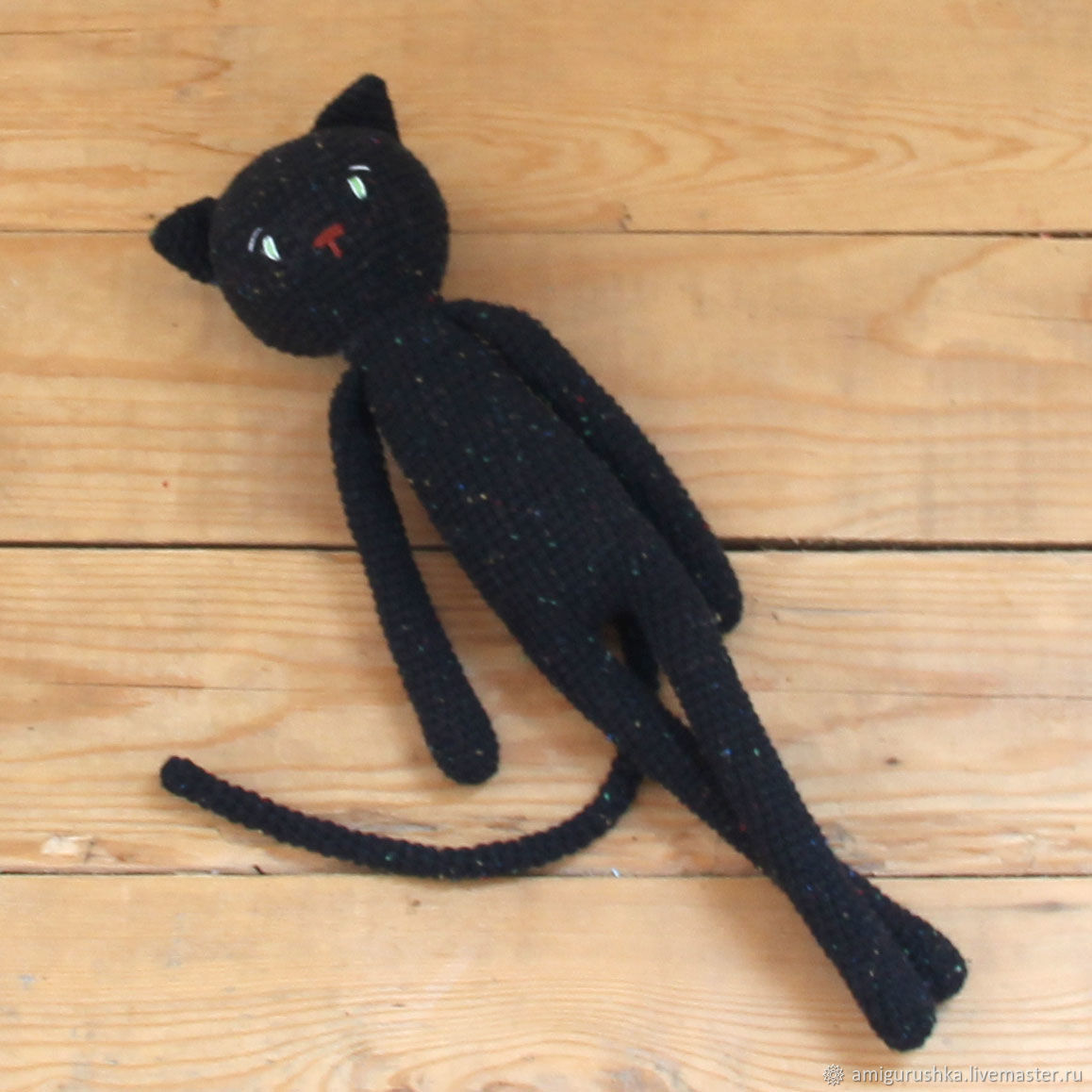 Crochet plush cat Baby crochet toy Amigurumi cat Soft crochet toy Cat toy  baby Crochet cat | 1158x1158