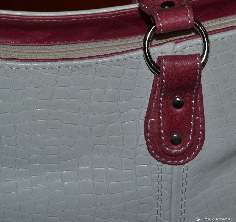 dd727f0865a55 Love's skin Handbags handmade. Bag leather ladies Bag leather Bag hot sale  Model 320. Love's skin