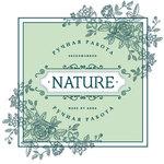 Nature (natureacces) - Ярмарка Мастеров - ручная работа, handmade