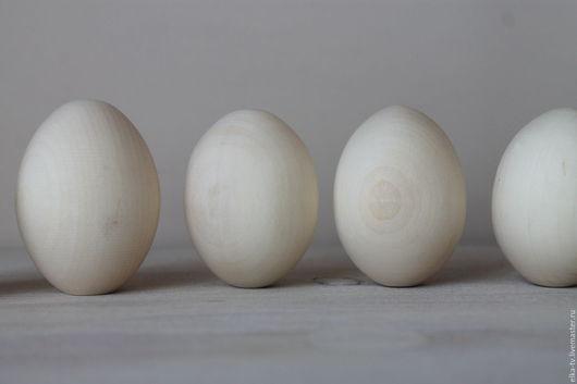Декупаж и роспись ручной работы. Ярмарка Мастеров - ручная работа. Купить Яйцо куриное 5 шт (7 см). Handmade.