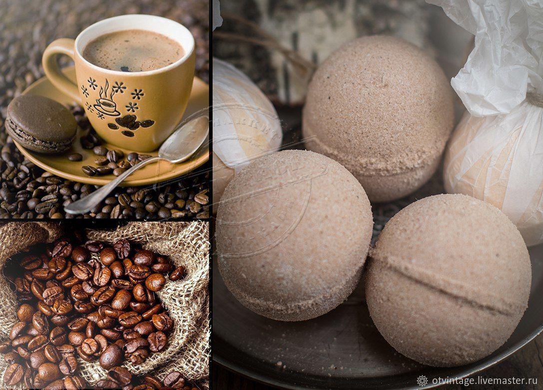 Geyser baths, 'Morning coffee in Peterhof', Bombs, Peterhof,  Фото №1