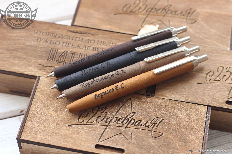 Ручка, Карандаши, Тольятти, Фото №1