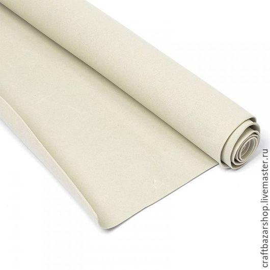 Фоамиран ручной работы. Ярмарка Мастеров - ручная работа. Купить фоамиран EVA в рулоне серый. Handmade. Серый, фоамиран, фоам
