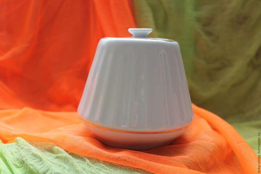 фарфоровая посуда, советский фарфор,