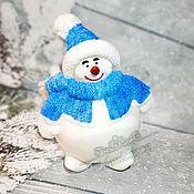 Подарки к праздникам handmade. Livemaster - original item Souvenir handmade