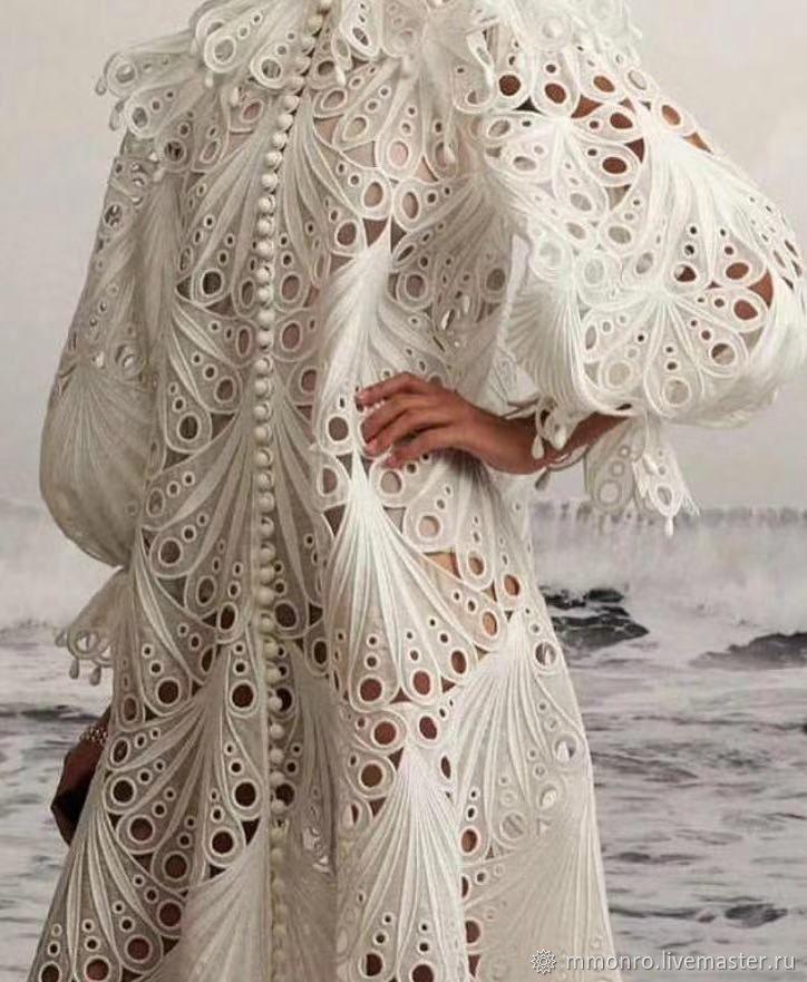 Lovely lace. Madeleine, Lace, Podolsk,  Фото №1
