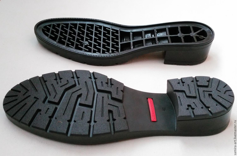 подошва обуви может быть картинка купить новокузнецке широкий