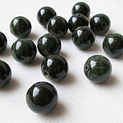 Материалы для творчества handmade. Livemaster - original item Coil 8 mm beads Imitation. Handmade.