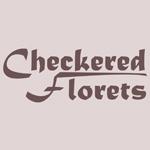 Наталья (CheckFlo) - Ярмарка Мастеров - ручная работа, handmade