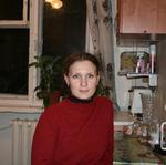 Люся (svadebnyu-dom) - Ярмарка Мастеров - ручная работа, handmade