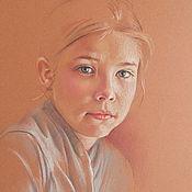 Картины и панно ручной работы. Ярмарка Мастеров - ручная работа Лиза. Handmade.