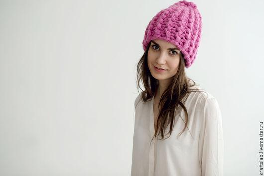 шапка, шапка вязаная, шапка женская, женская шапка, шапка зимняя, шапка бежевая, шапка теплая, шапка для девушки, шапка женская, шапка женская вязаная, женская шапка, шапочка,