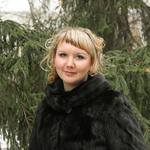 Наталья Андрющенко (Nata-kosyakova) - Ярмарка Мастеров - ручная работа, handmade