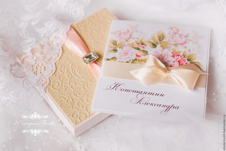 Татьяниным, открытки пригласительные на свадьбу заказать