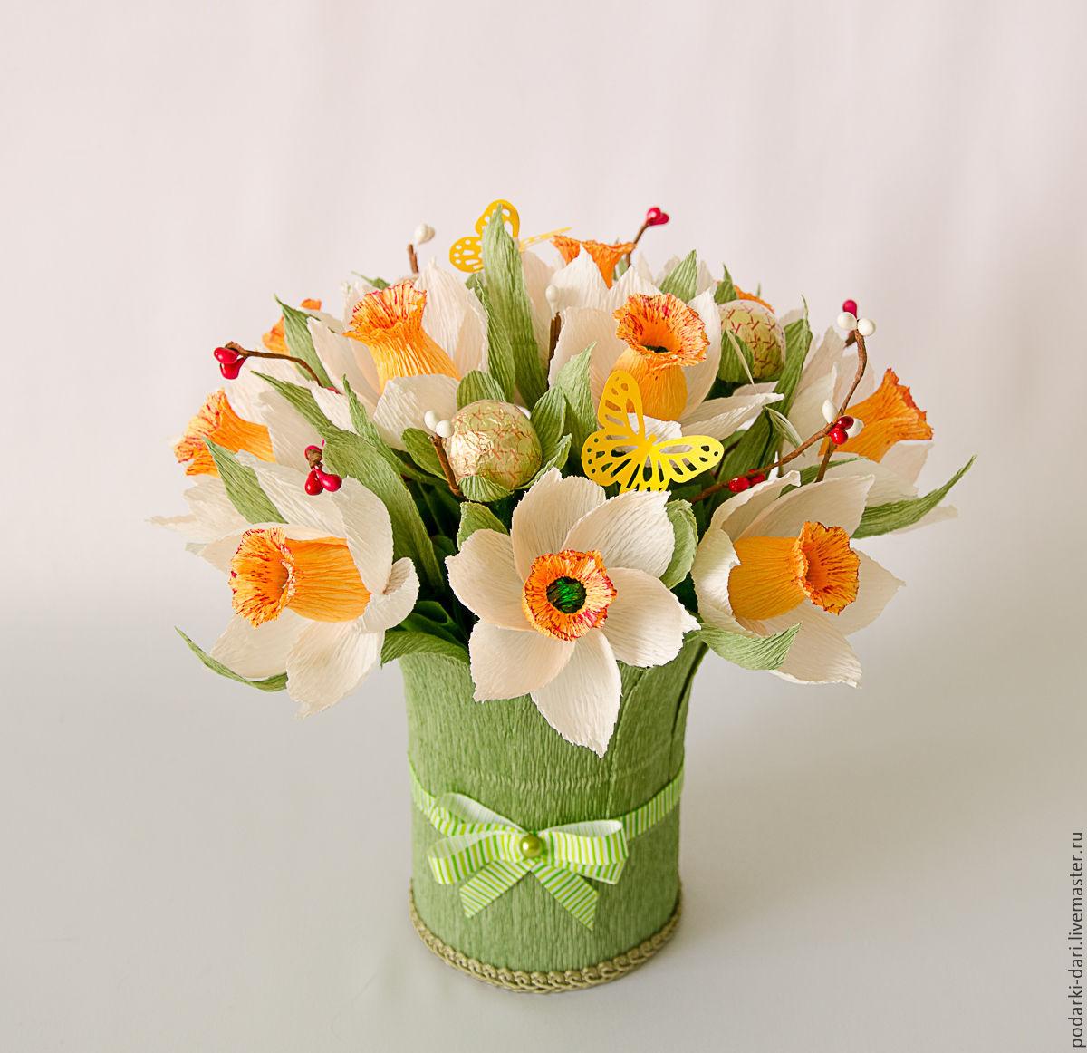 Доставка цветов влюбой город россии доставка цветов юбилейный мо