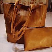 Сумки и аксессуары handmade. Livemaster - original item Bag leather ,patterned. Genuine leather.. Handmade.