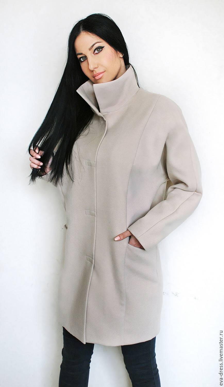 Верхняя женская одежда из италии купить