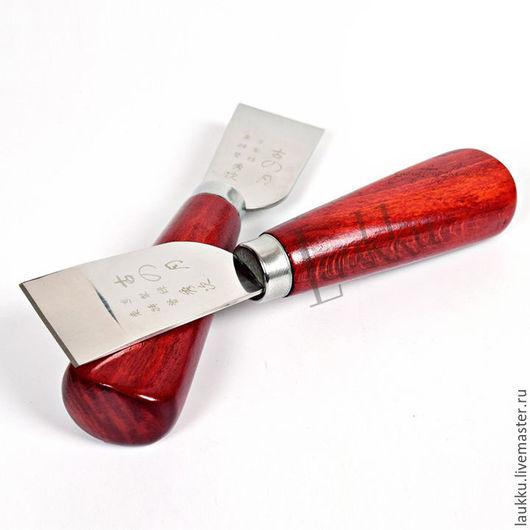 Другие виды рукоделия ручной работы. Ярмарка Мастеров - ручная работа. Купить Шорный нож НЕТ В НАЛИЧИИ. Handmade.