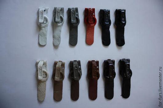 Крючки шубные металлические `Ami`, пр-во Польша. Цена-40 руб.