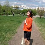 Елена (myfantasy-5555) - Ярмарка Мастеров - ручная работа, handmade