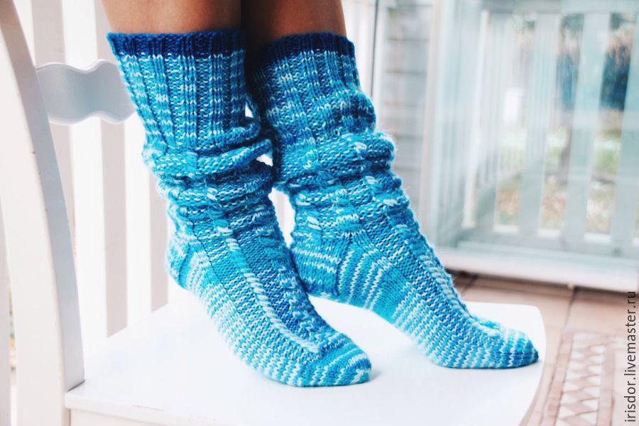 Интернет-магазин «НосМаг. ру» - носки, носки в кейсе, трусы